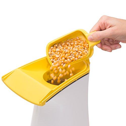 Presto PopLite Popcorn Maker 2 min