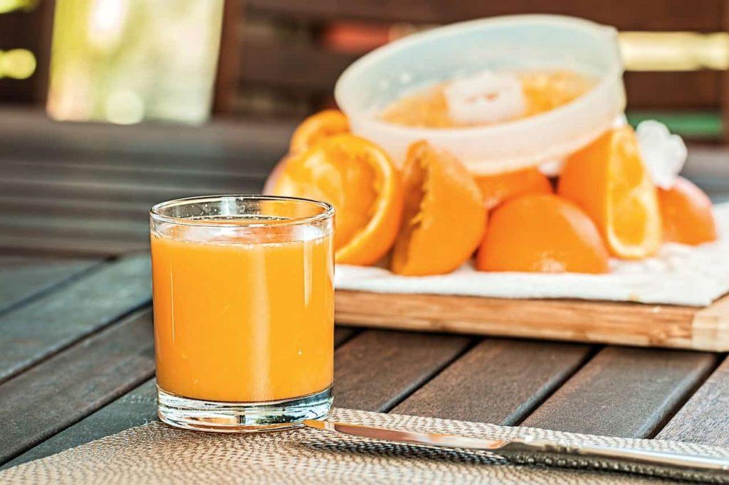 best electric citrus juicer